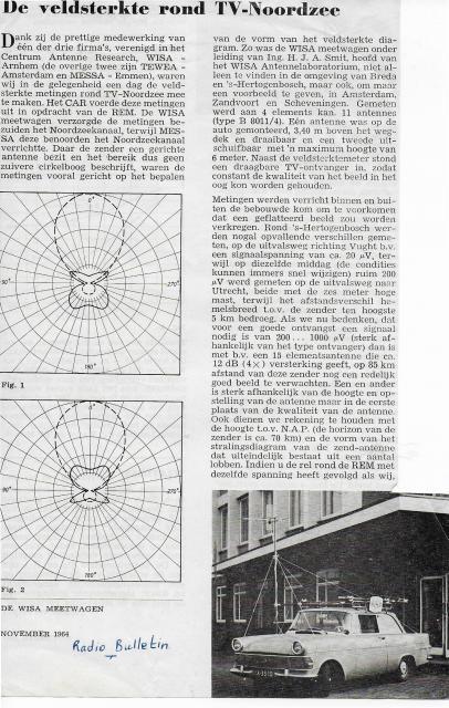 196411 Radio bulletin TV Noordzee verldsterkte.jpg