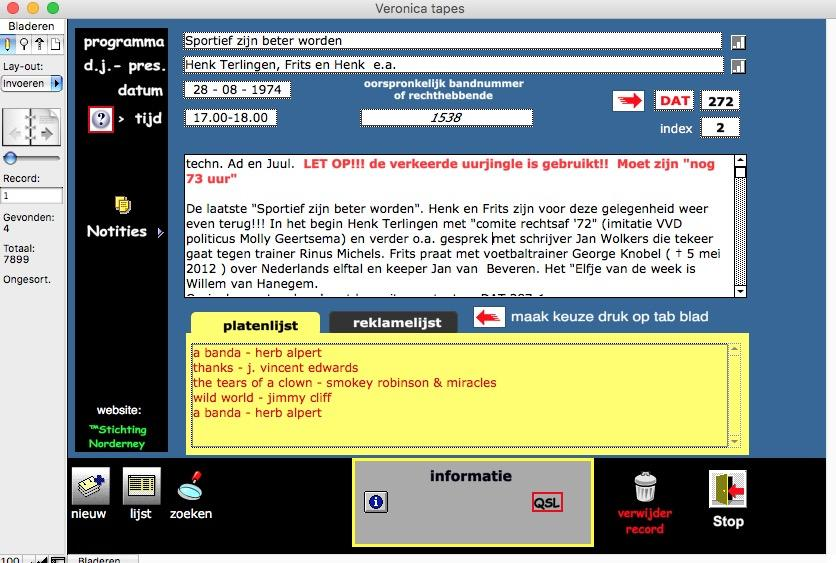 screen 168.jpg