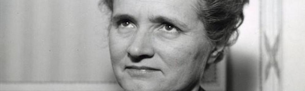 Column Hans Knot: Aanklacht tegen minister Klompé
