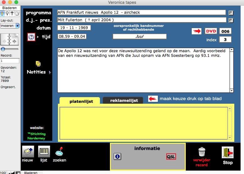 screen 185.jpg