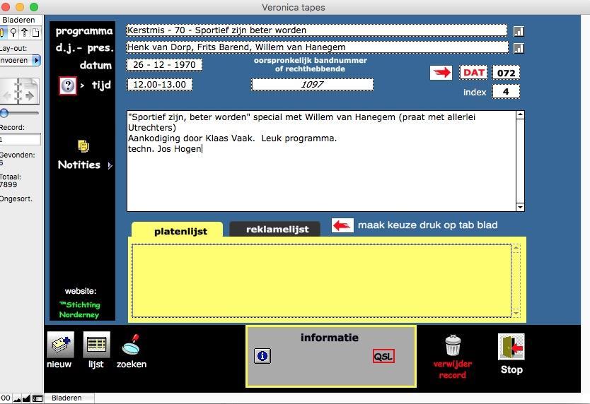 screen 154.jpg