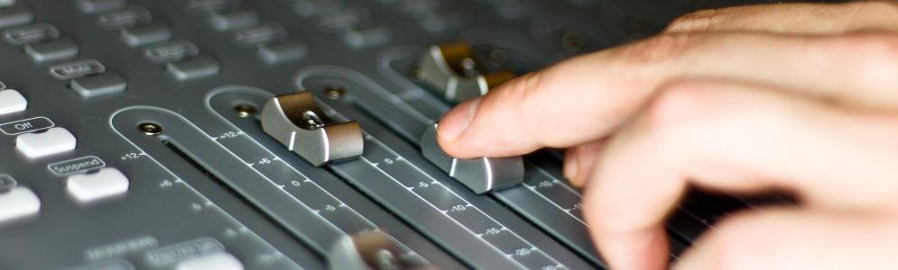 Column Edwin Wendt: Imago probleem 3FM zegt niets over kwaliteit