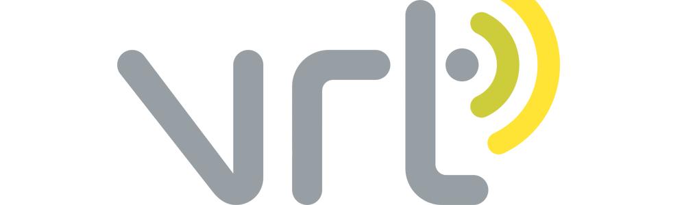 Sterk najaar voor VRT radio