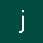 jeepalkema