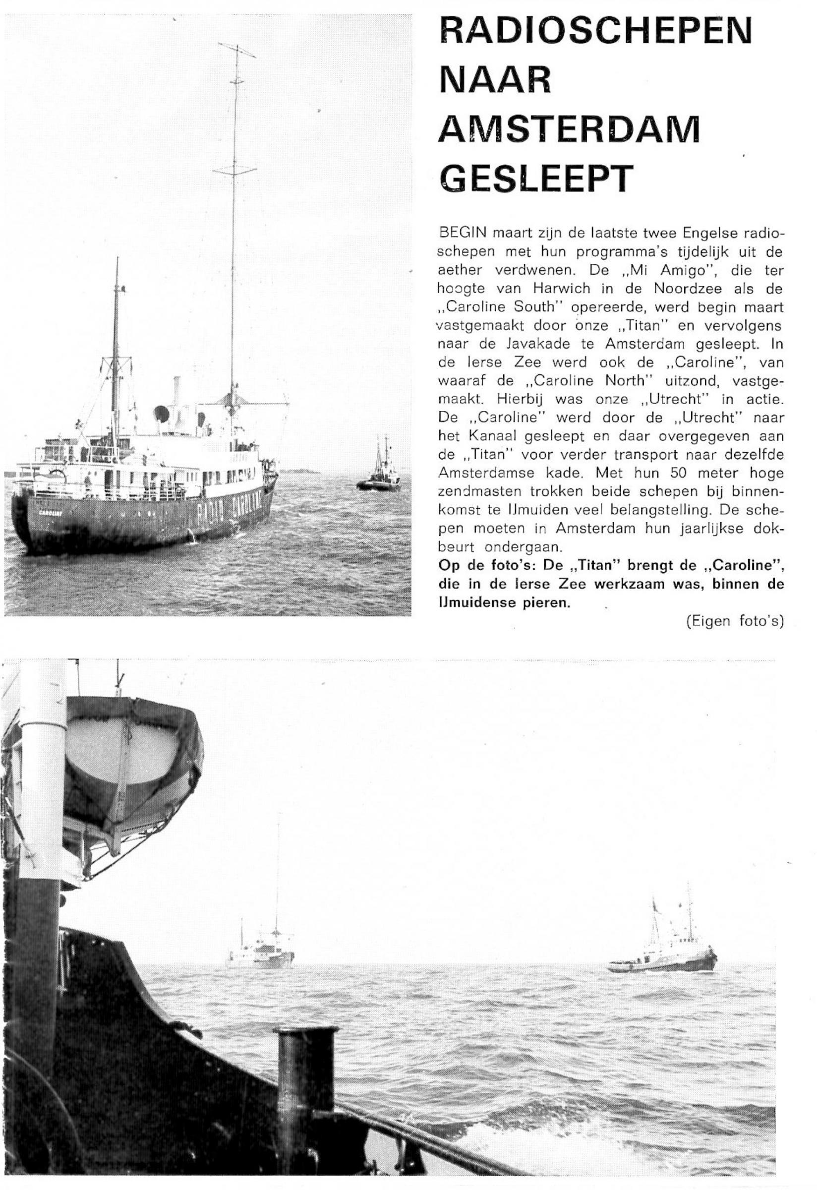 196803 Wijsmuller Caroline schepen naar Amsterdam.jpg