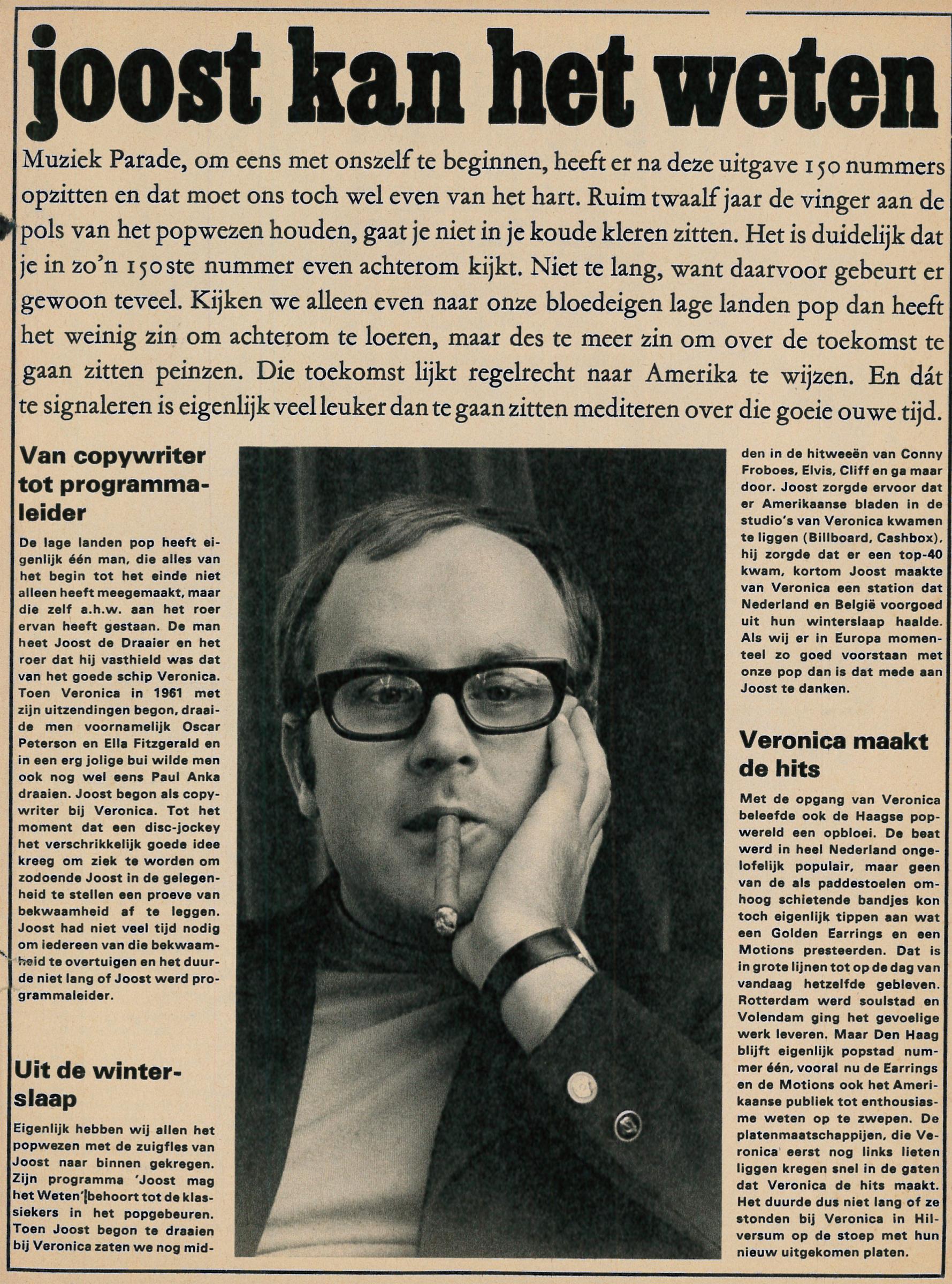 1967 Joost kan het weten.jpg