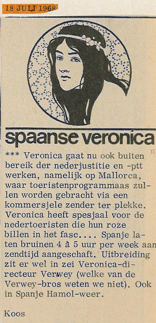 19680718 Hitweek Spaanse Veronica.jpg