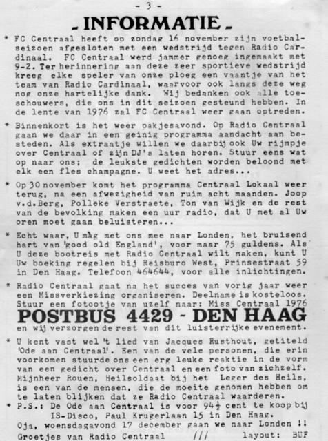 197511 Radio Centraal journaal nr 9 03.jpg