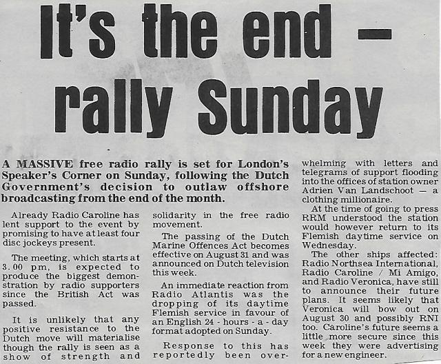 19740817 It's The End -rally Sunday.jpg