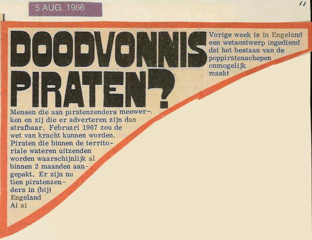 19660805 Hitweek Doodvonnis piraten Engeland.jpg