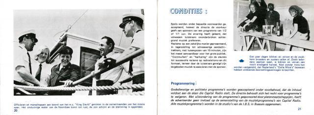 1970 Capital Radio boekje 12.jpg