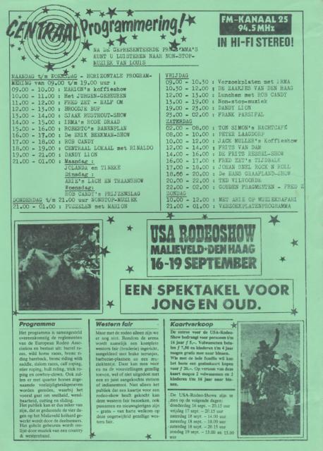 198209 Radio Centraal journaal 03.jpg