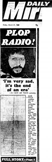 19800321 Daily Mirror Plop Radio 01.jpg