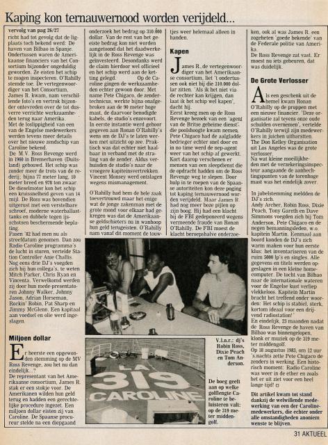 19831105 Aktueel De moeizame terugkeer van Radio Caroline 04.jpg