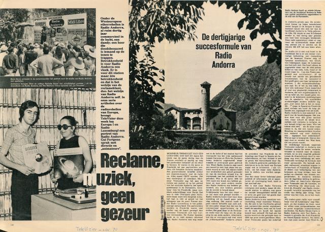 197011 01 Televizier Radio Andorra Reclame muziek geen gezeur.jpg