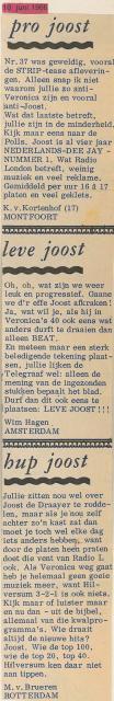 19660610 Hitweek Hip Joost Veronica.jpg