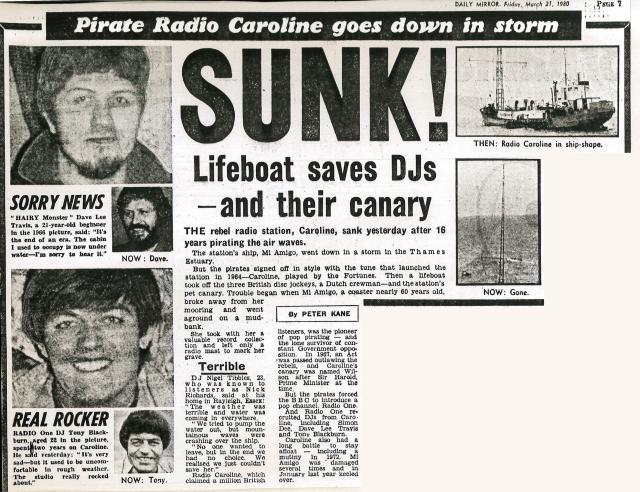 19800321 Daily Mirror Plop Radio 02.jpg