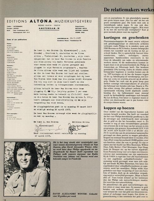 19740913 NR De verloedering in Hilversum 05.jpg