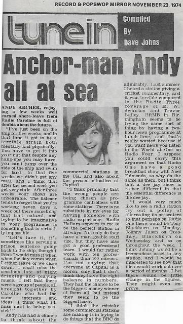 19741123 Anchor-man Andy all  at sea Caroline.jpg