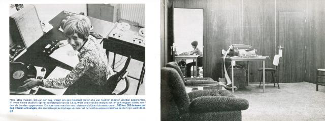 1970 Capital Radio boekje 14.jpg