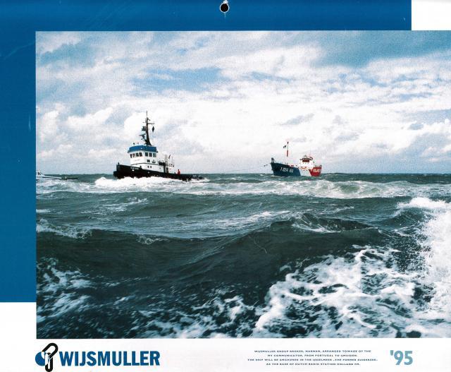 1995 Wijsmuller kalender Holland FM.jpg