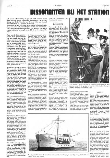 19710703 De Vrije Pers 01.jpg