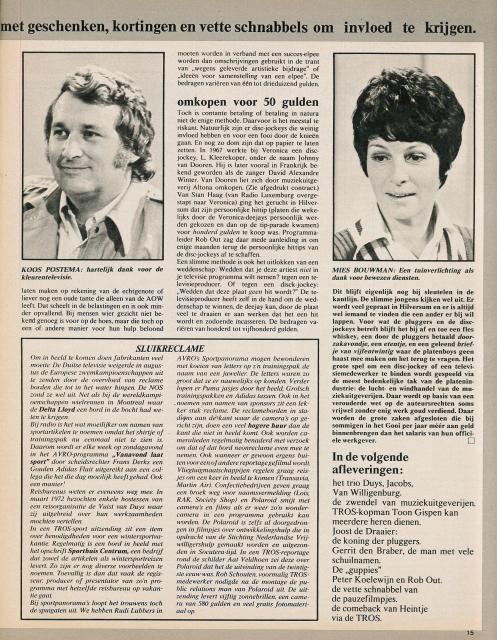 19740913 NR De verloedering in Hilversum 06.jpg