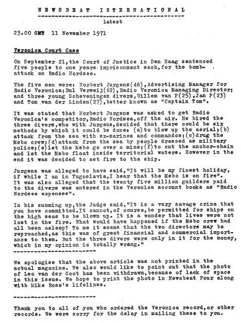 19711111 Newsbeat Veronica Court Case.jpg