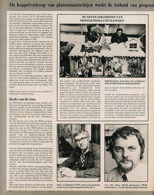 19740927 NR De verloedering in Hilversum 14.jpg