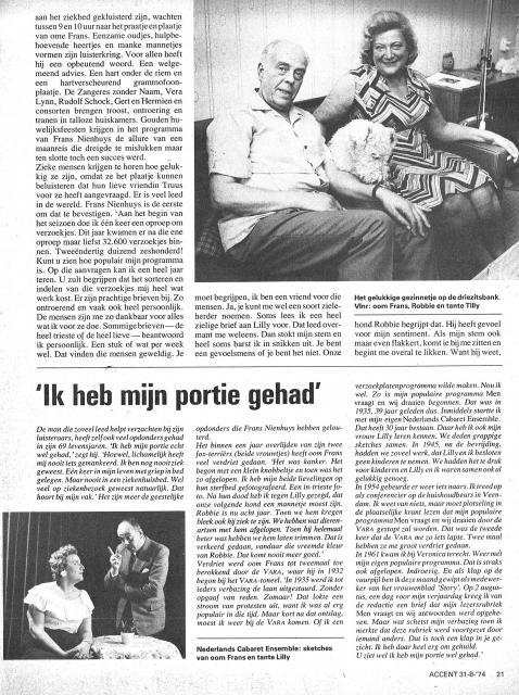 19740831 Accent zeemansgraf voor Frans Nienhuys 04.jpg