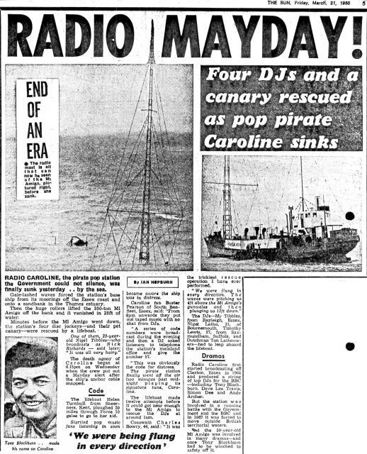 19800321 Sun Radio Mayday Caroline.jpg