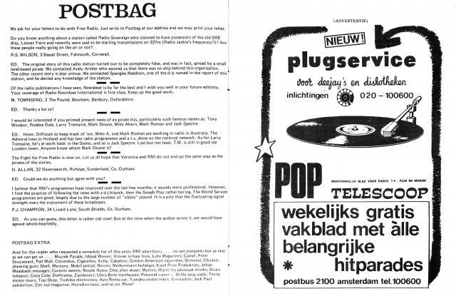 197204 Newsbeat no4 07.jpg
