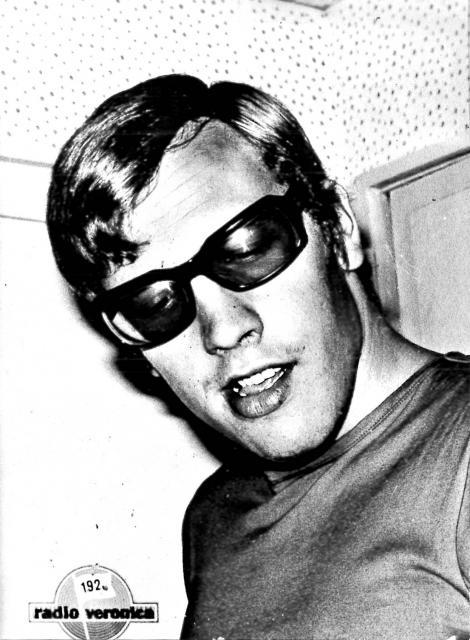 1964 fotokaart Jan van Veen Fanclub.jpg