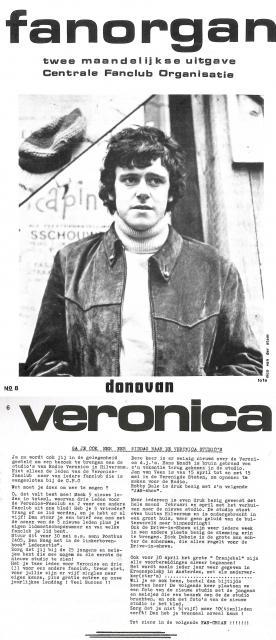 19690510 Fanorgan mee naar de Veronica studio's.jpg