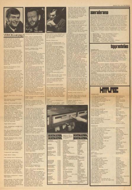 19670825 HW Het laatste uur van Radio London 02.jpg