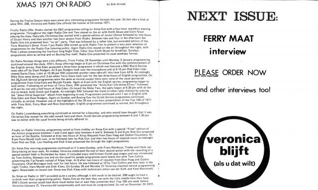 197204 Newsbeat no4 06.jpg