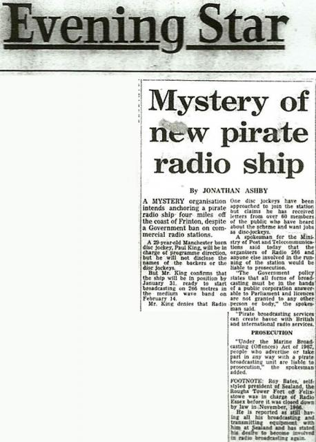 19700101 ES Mystery of new pirate radio ship.jpg