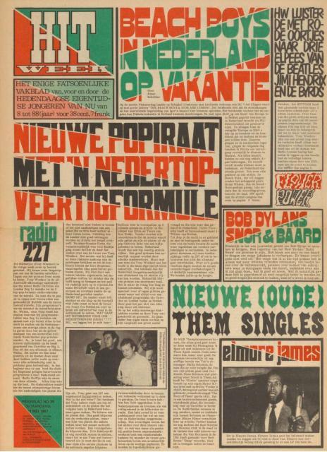 19670518 HW Nieuwe popiraat met nedertopveertigformule Radio 227.jpg