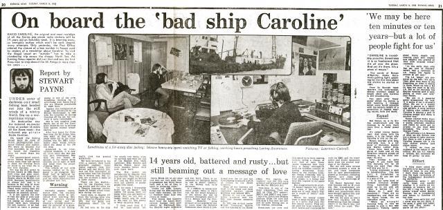 19780314 EN On board the bad ship Caroline.jpg