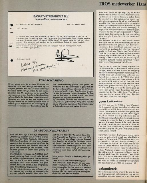 19740927 NR De verloedering in Hilversum 21.jpg