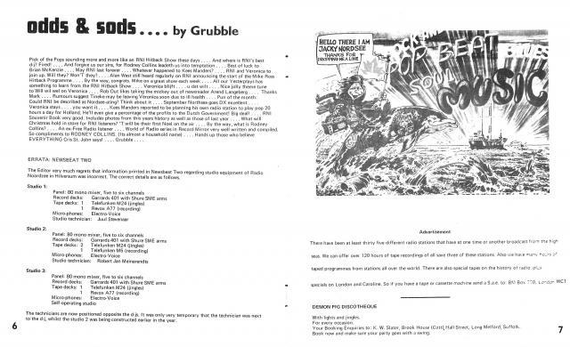 197111 Newsbeat no3 04.jpg
