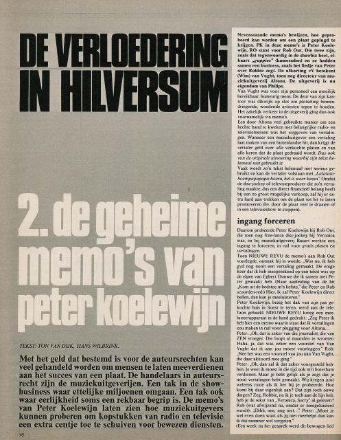 19740920 NR De verloedering in Hilversum 07.jpg