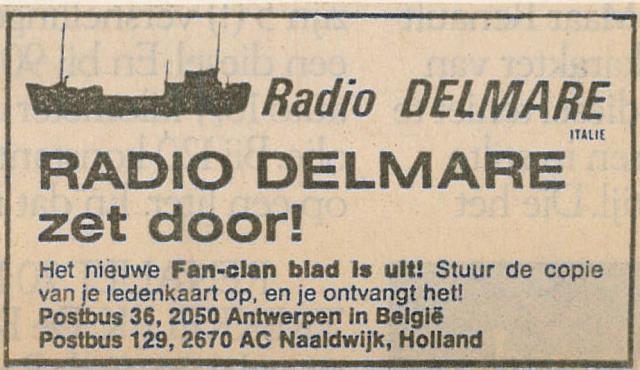 1978 Radio Delmare zet door.jpg