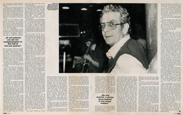 19780407 Panorama Dan maar weer een levenslied Stan Haag Mi Amigo 02.jpg
