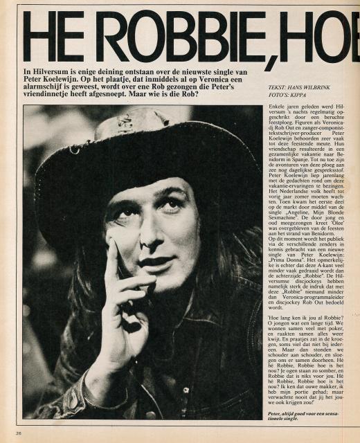 19742807 NR He He Robby hoe zit het nou 01.jpg