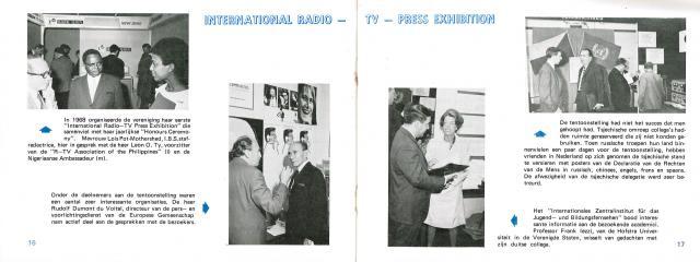 1970 Capital Radio boekje 10.jpg