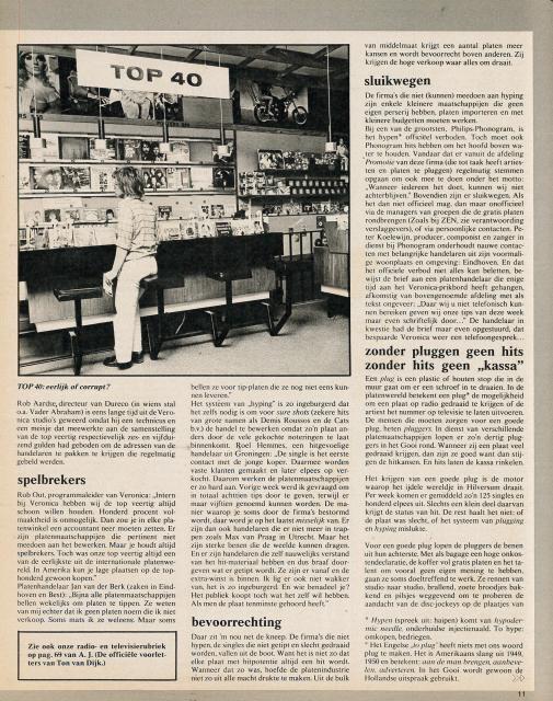 19740913 NR De verloedering in Hilversum 02.jpg