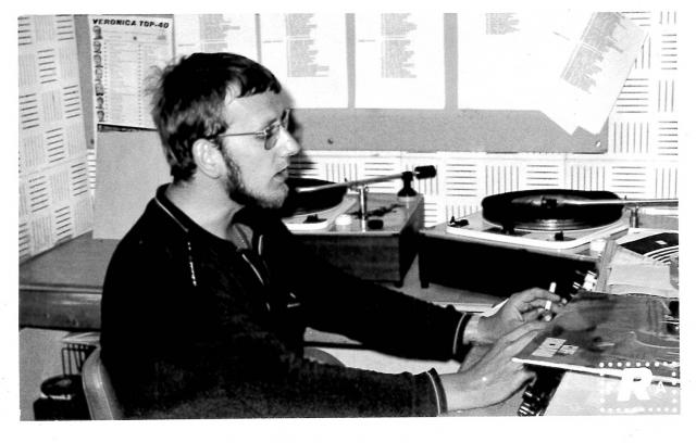 196805 Jurg van Beem in Zeedijk studio.jpg
