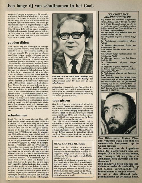 19740920 NR De verloedering in Hilversum 11.jpg