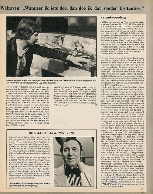 19740927 NR De verloedering in Hilversum 22.jpg